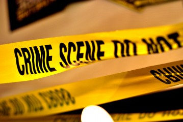 Hogyan kerülje el a csődbűncselekmény elkövetését?