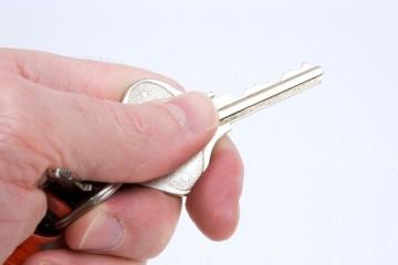 Számolja ki, mennyit kell takarékoskodnia a lakásvásárláshoz!