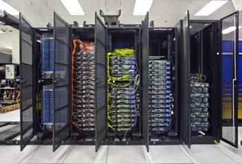 IoT biztonság