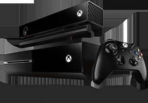 Érkezik az új Xbox, de mi fog történni a régiekkel?